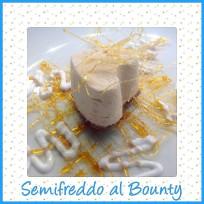 SEMIFREDDO AL BOUNTY